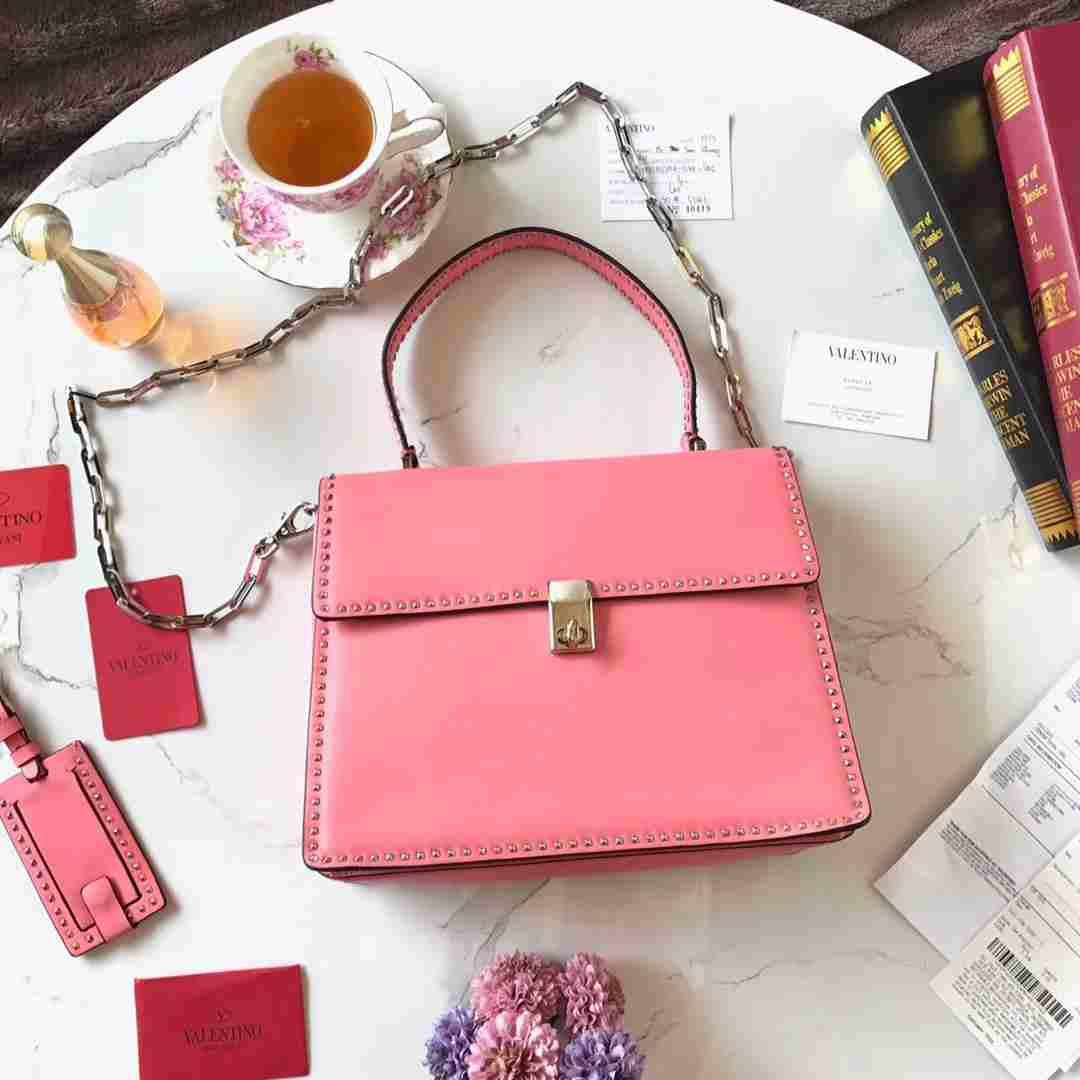 Valentino large handbag 2017FW80172