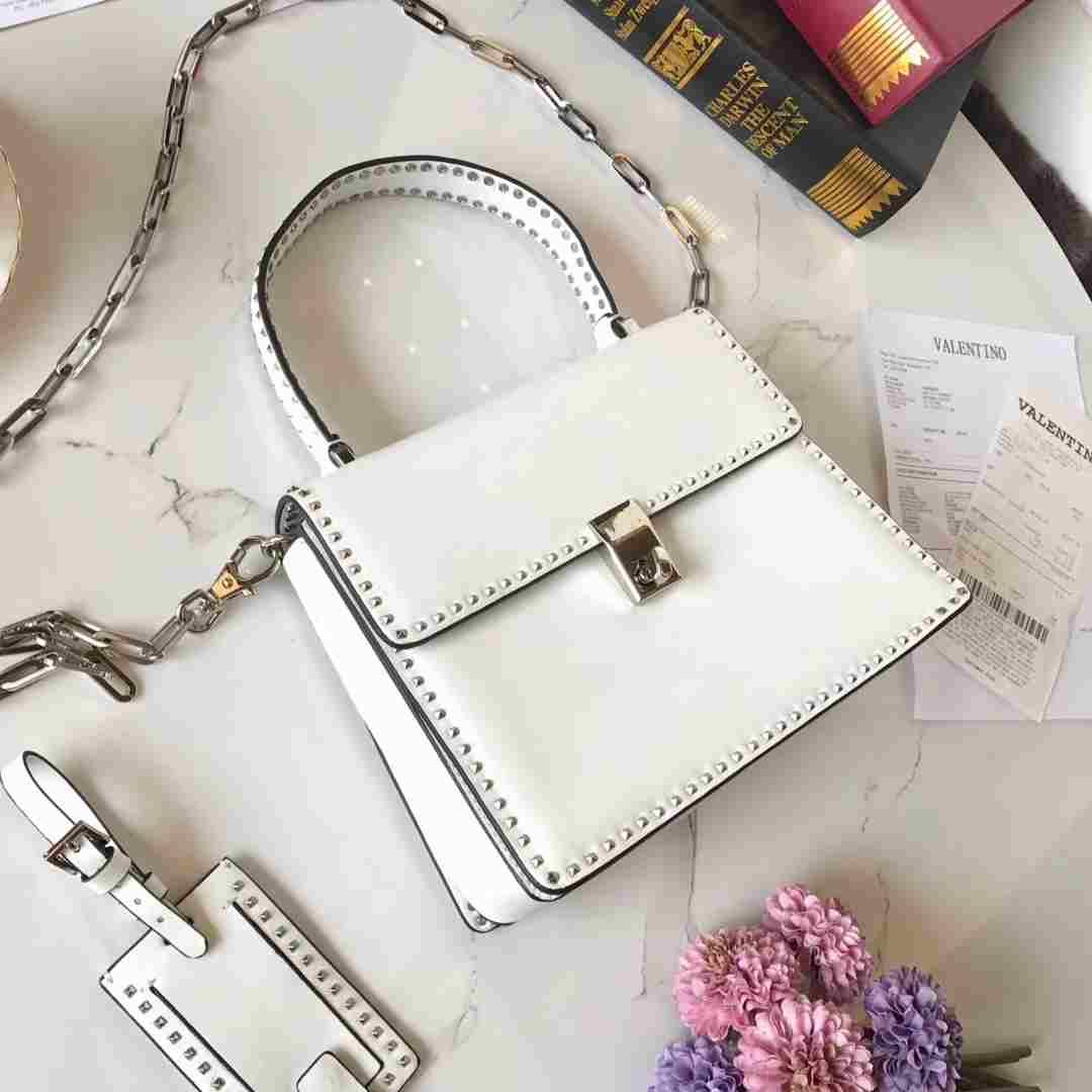 Valentino small handbag 2017FW80172S