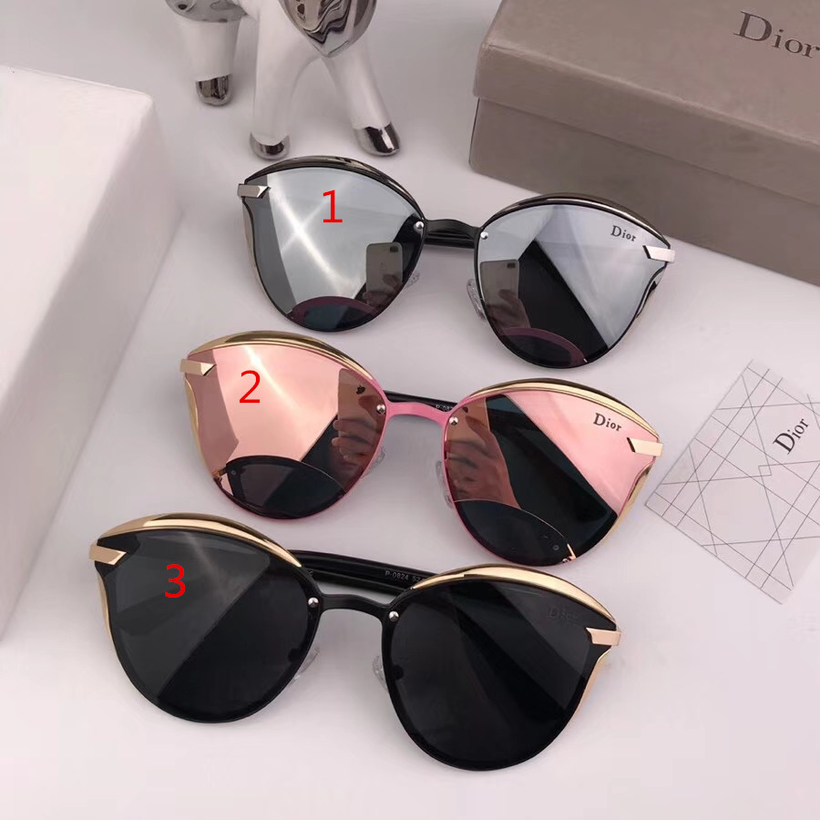 Dior sunglasses D4960