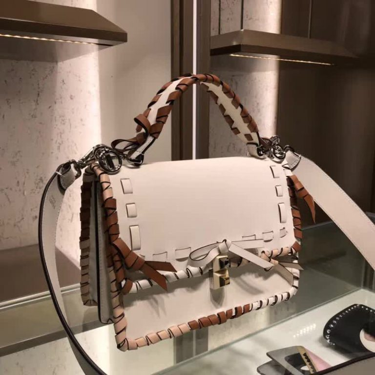 FENDI CAN IBAGS