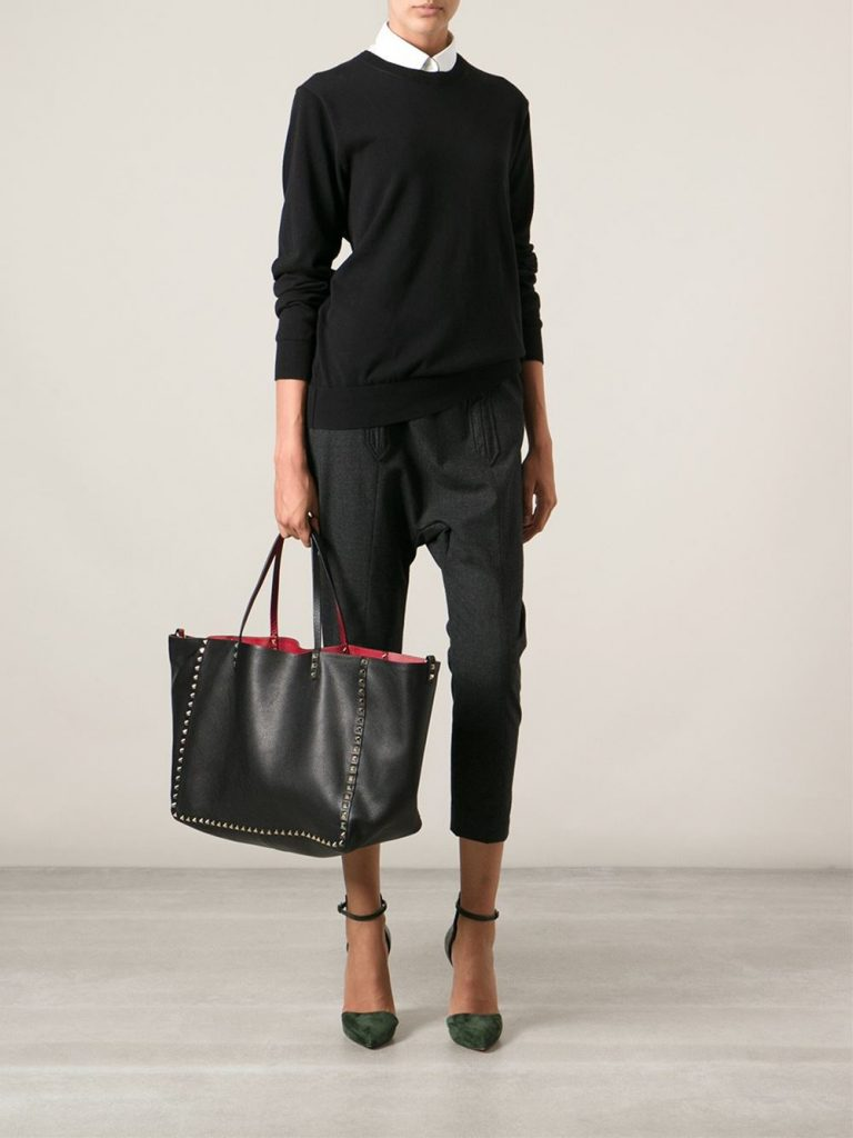 valentino-garavani-black-rockstud-double-tote-product-1-22504559-1-136024202-normal-768x1024
